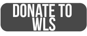 Donate to WLS