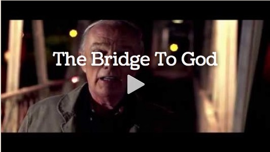 bridge to god video