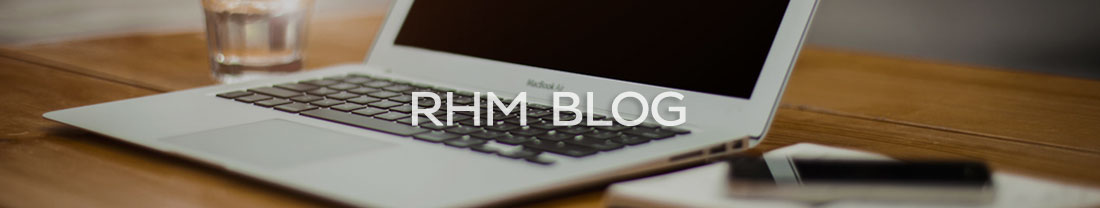 RHM-Blog-header