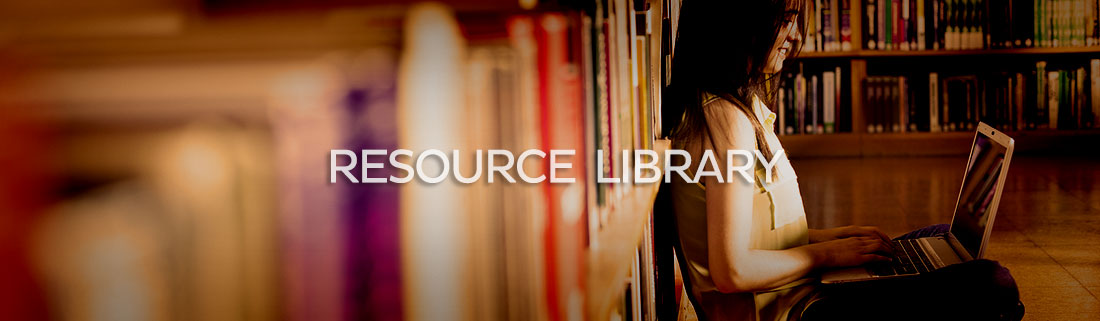 Resource-Library 1