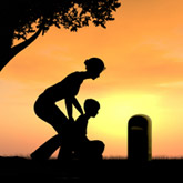 The Myth of Plenty of Time
